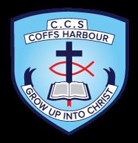Coffs Harbour Christian Community School