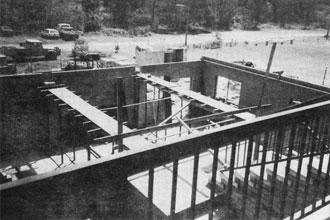 1986 buildings coffs