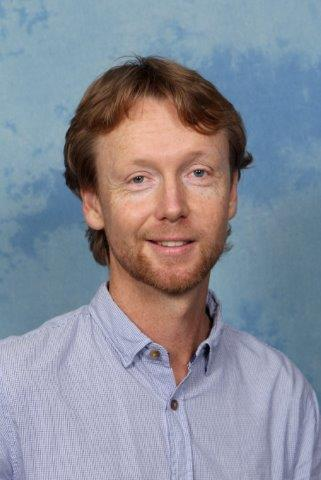 Matthew Pratley (Middle School)