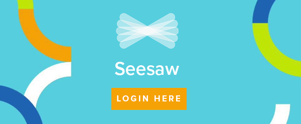 SEESAW - At Home Student Resources