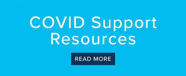COVID Support Resources